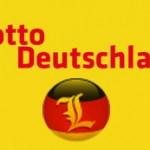 Meedoen met de Duitse lotto