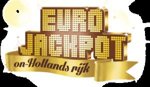 meedoen met de eurojackpot loterij