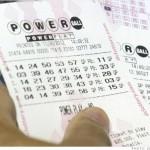 Powerball Lottery USA