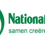 Nationale Loterij België
