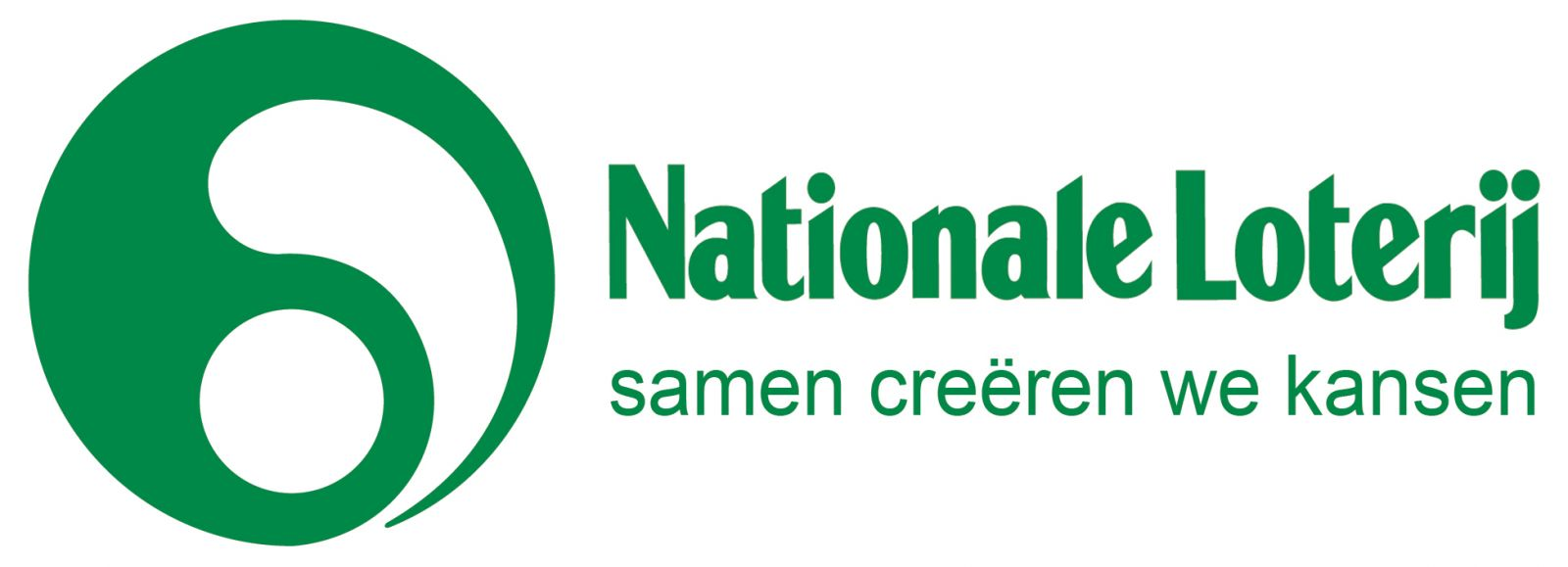 http://www.buitenlandseloterijen.com/wp-content/uploads/2015/10/logo-Nationale-Loterij.jpg