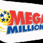 meedoen met de megamillions loterij