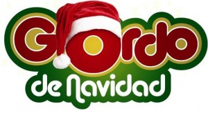 Spaanse kerstloterij