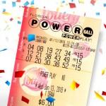 meedoen met de powerball loterij amerika