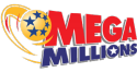 Meedoen met de Mega Millions loterij