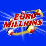 Euro Millions SuperTrekking
