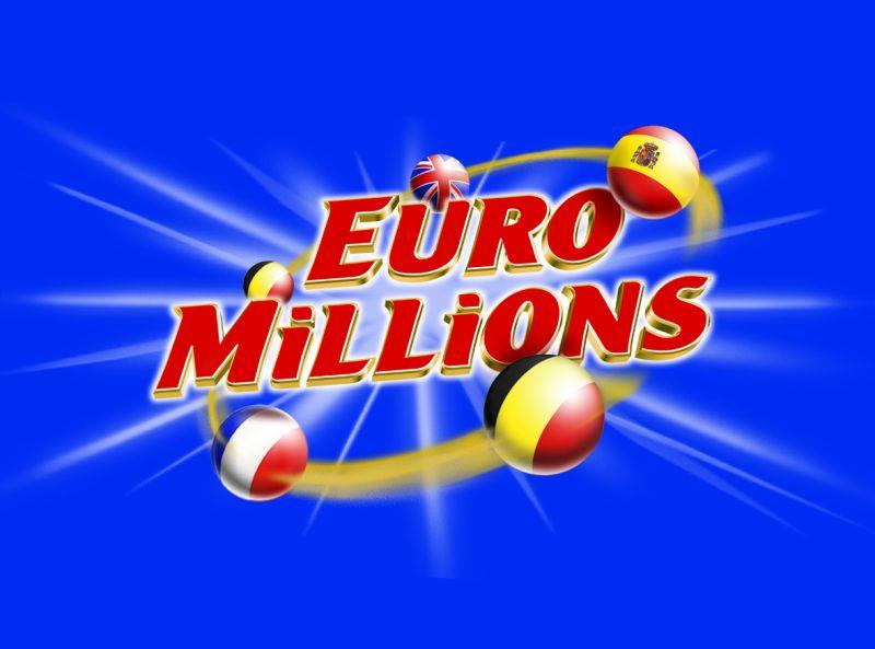 tijdstip trekking euromillions