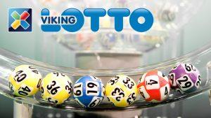 Finse Viking Lotto