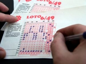 meedoen met de roemeense lotto