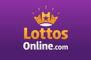 LottosOnline