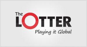 The Lotter online loten kopen