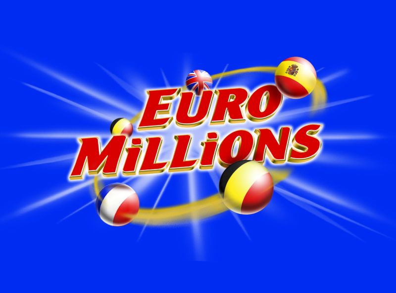 Euro Loterij Nederland Uitslag