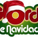 loteria de navidad spanje kerstloterij el gordo